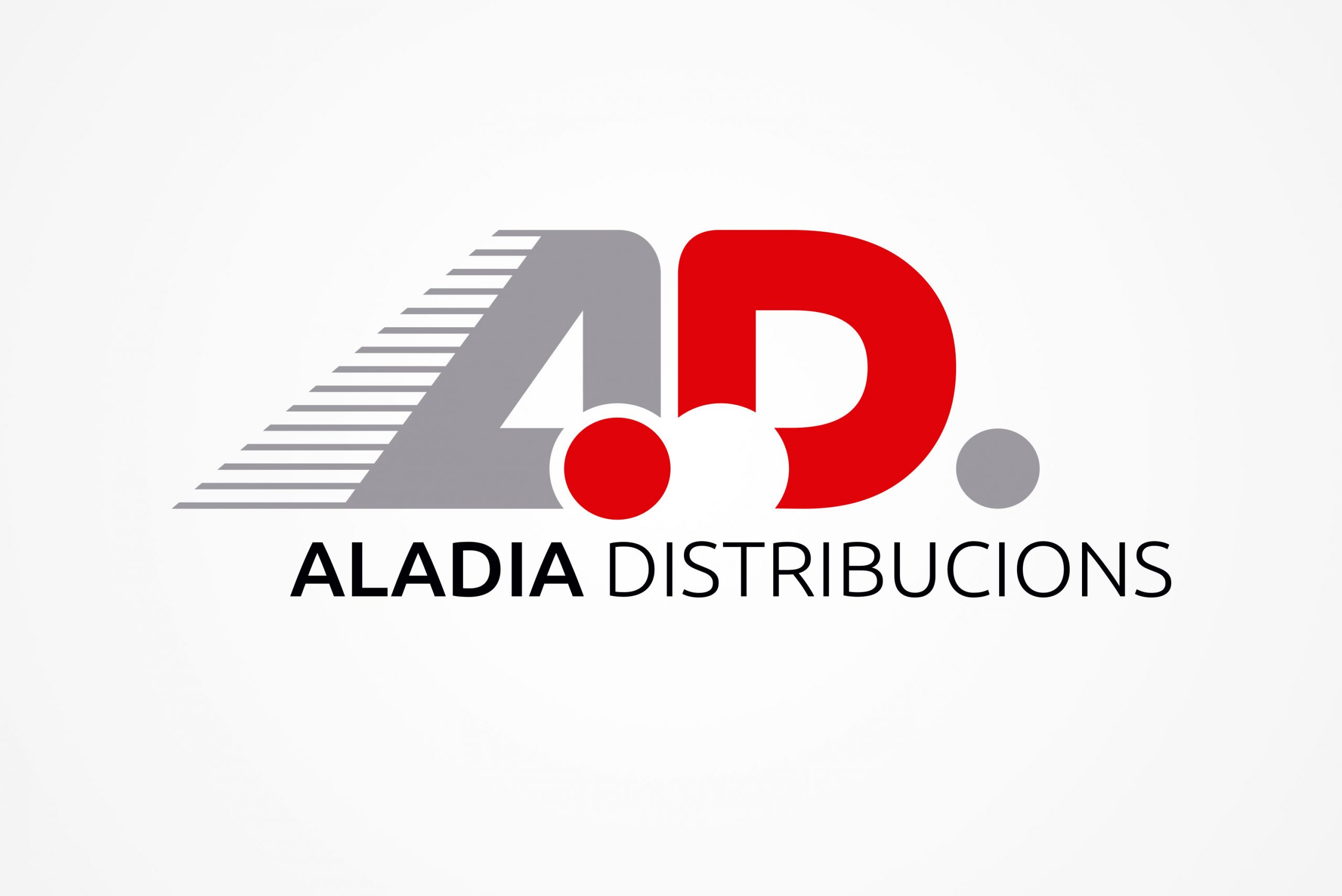 aladia