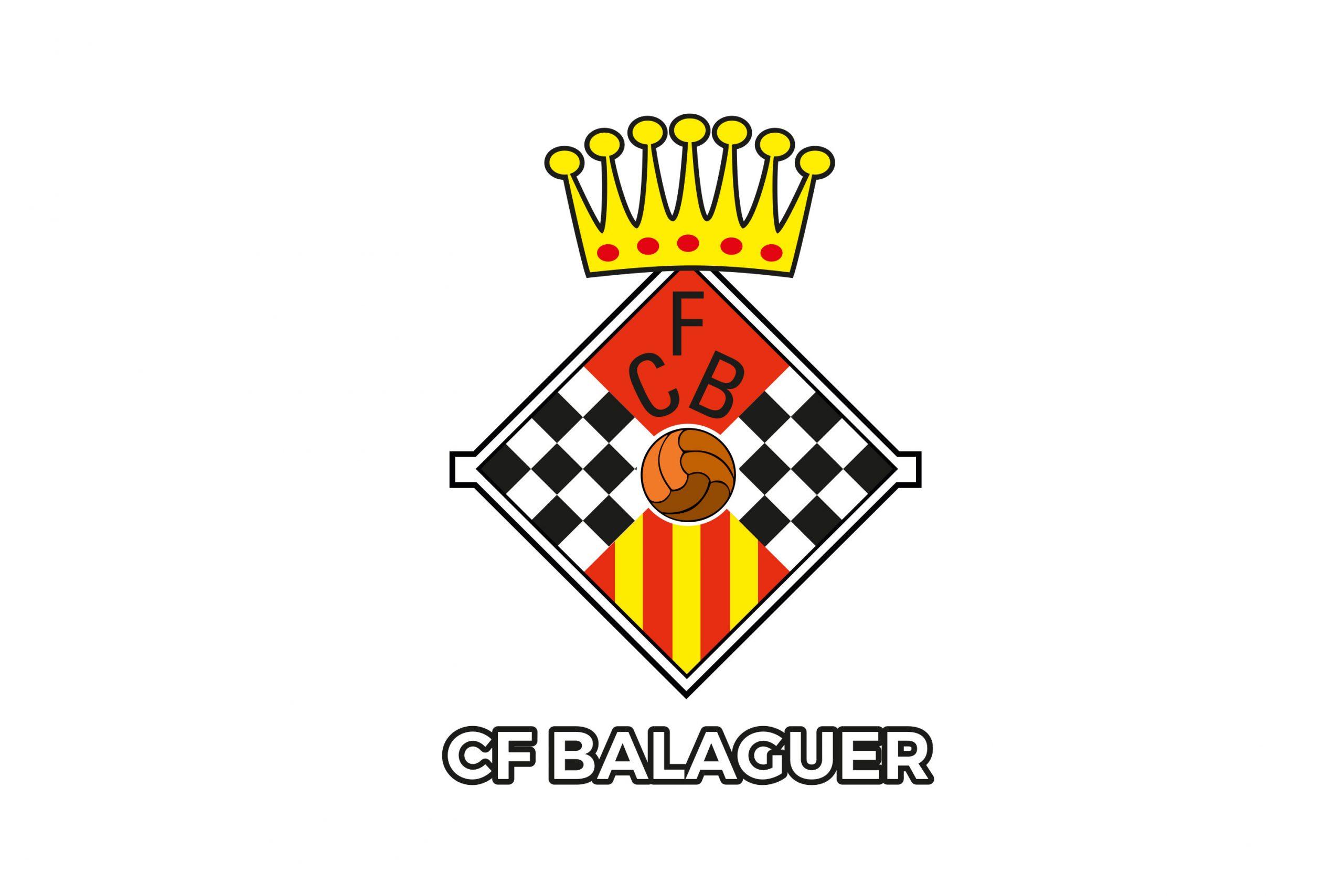 futbol-balaguer