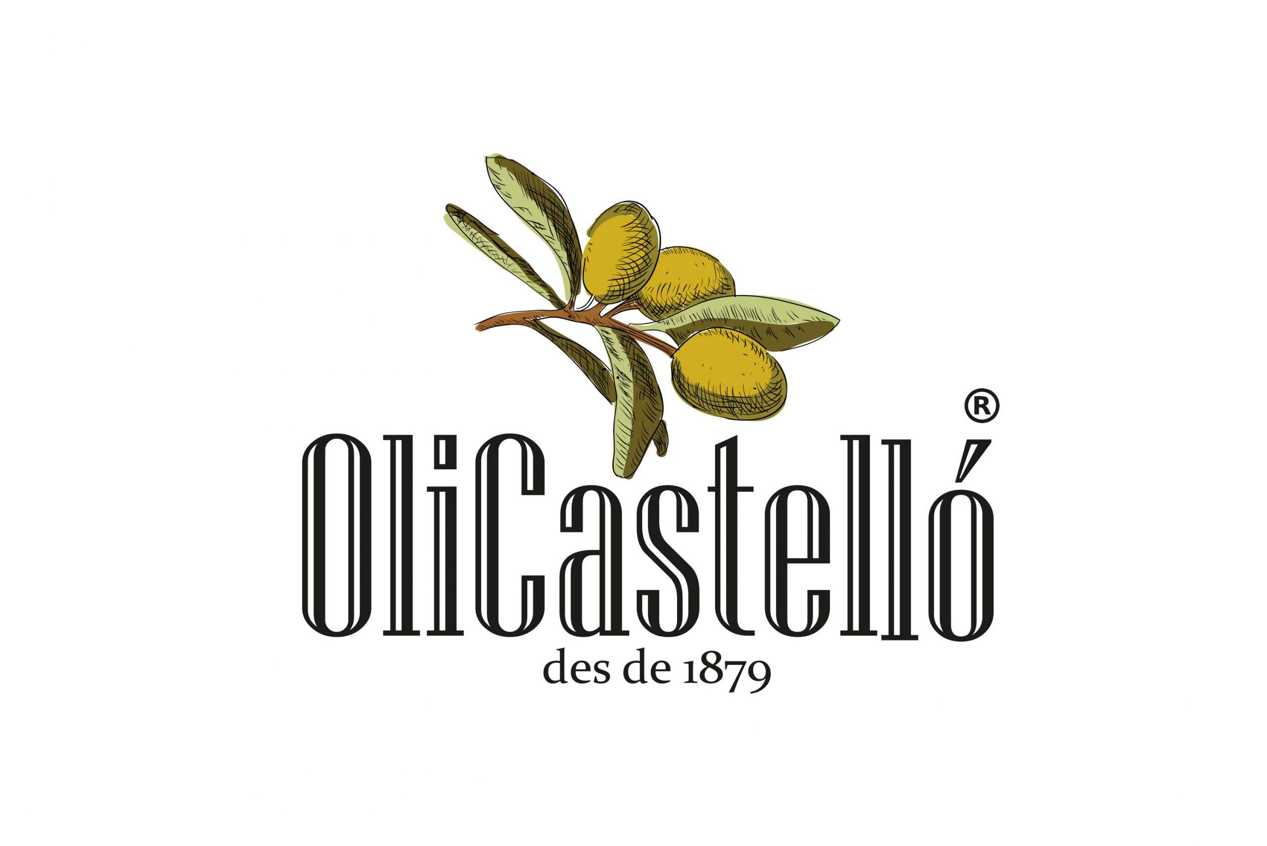 oli-castello