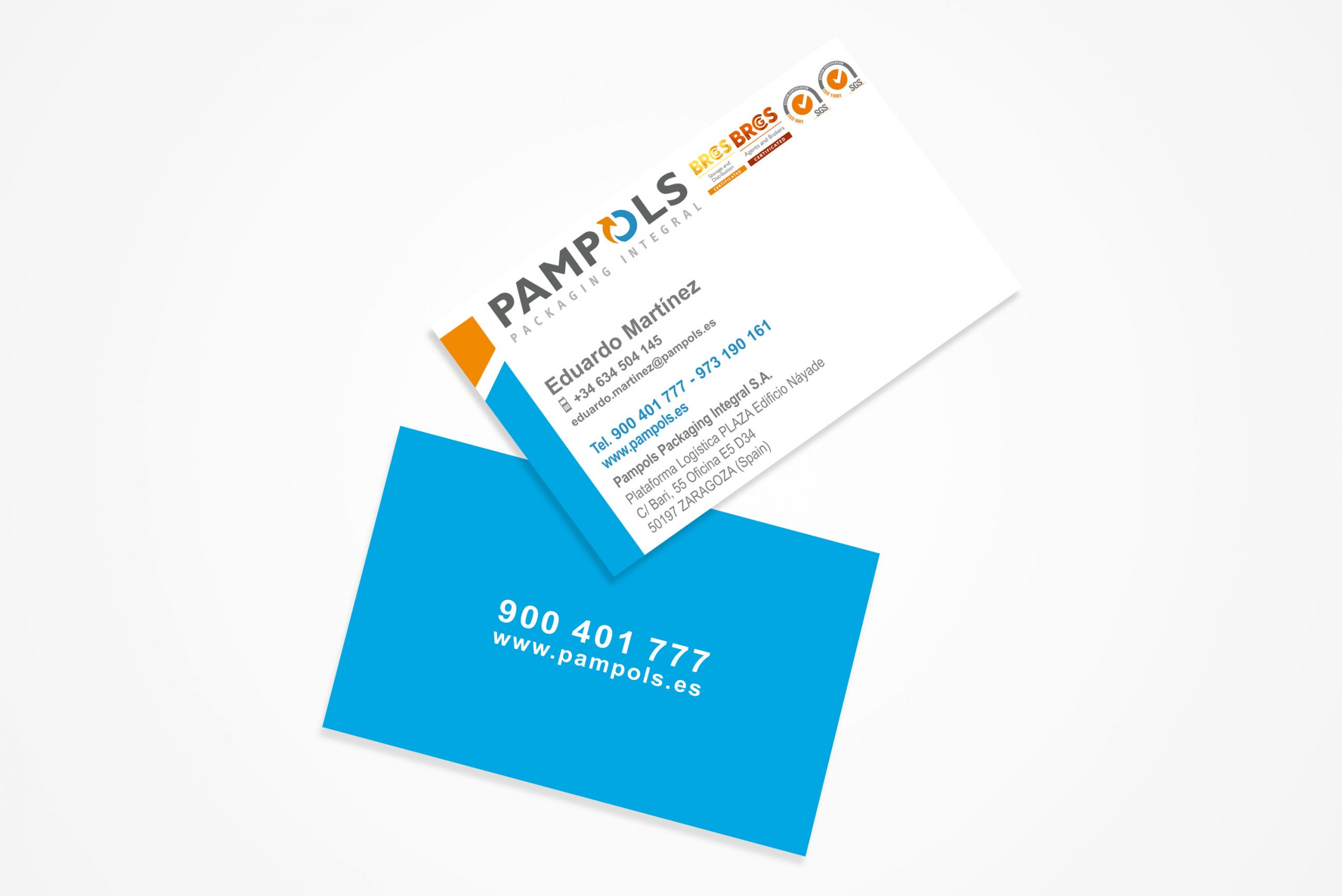 pampols