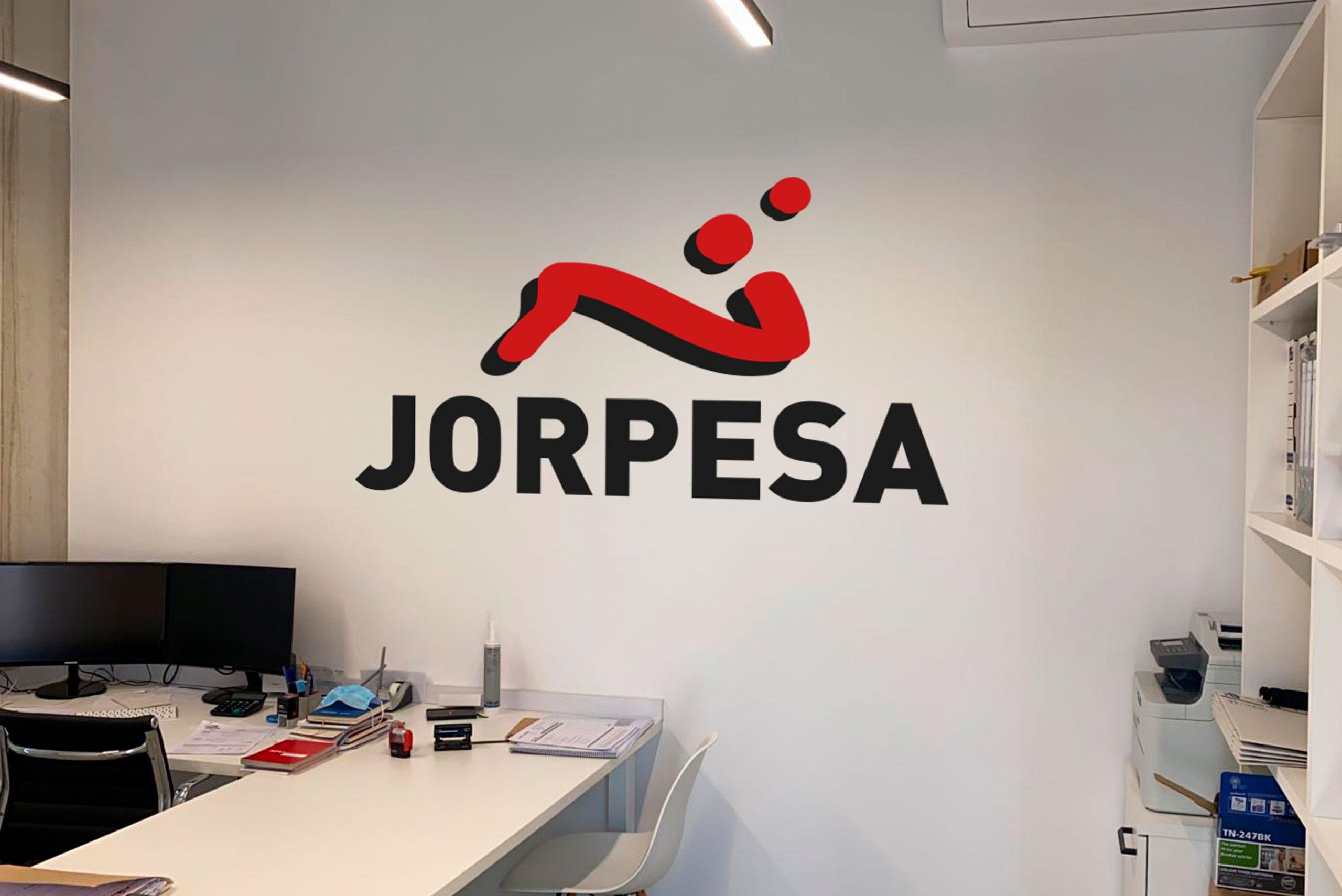 jopersa-paret