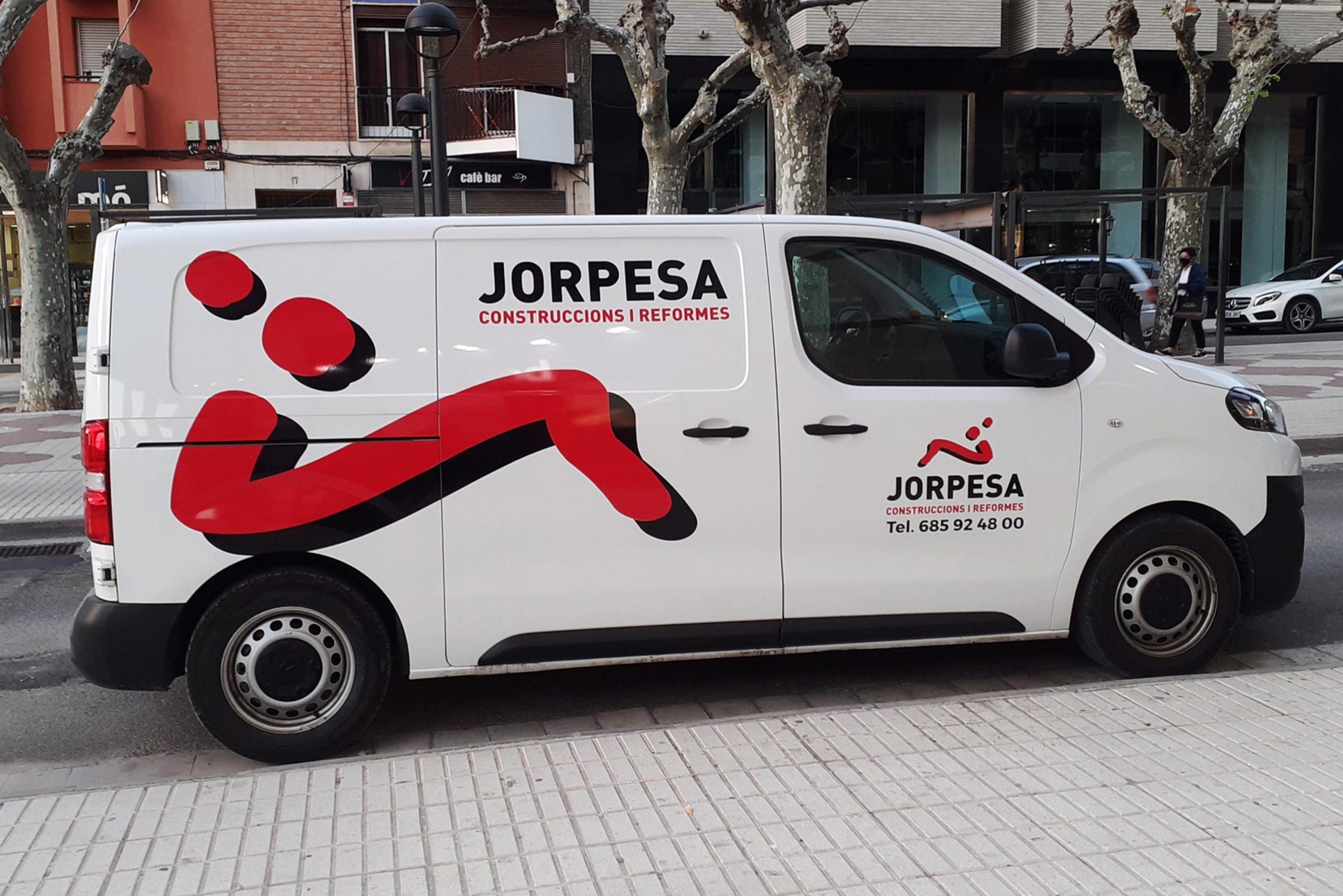 jopersa2